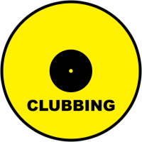 Clubbing-Promotion